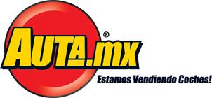 Auta.mx