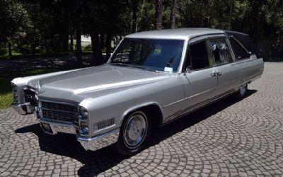 Cadillac Hearse | Auta mx