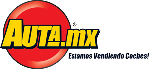 Auta.mx | Buy | Sell | Trade